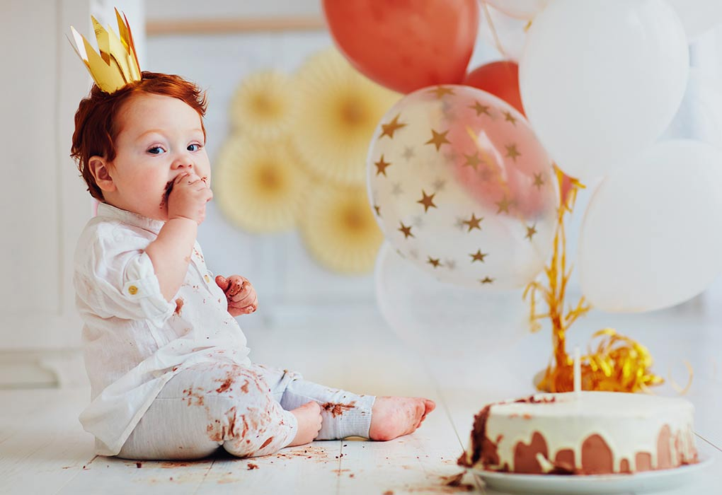 Birthday-Wishes-for-Babies-1