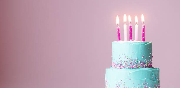 Savoir Vivre: How do we wish in birthdays and celebration