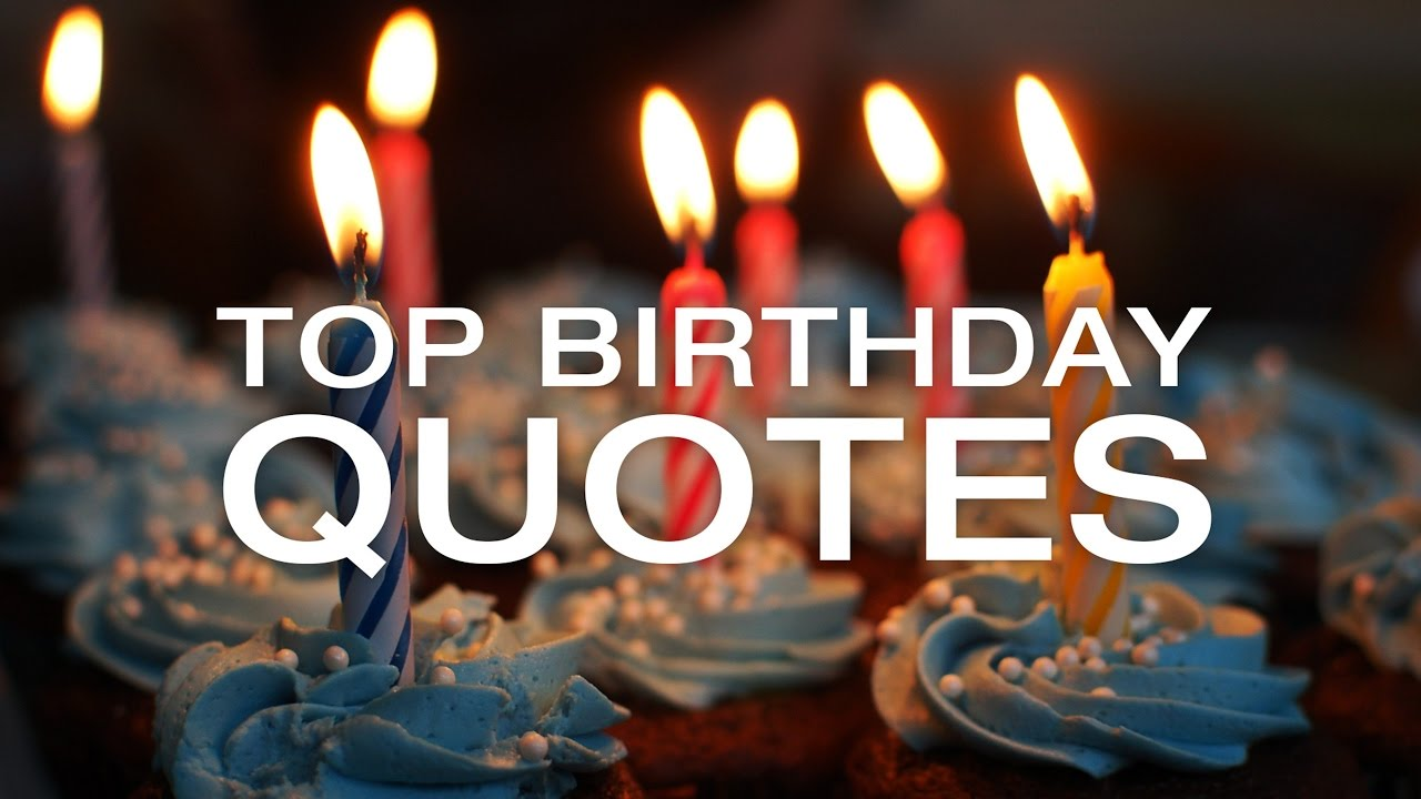 The-Best-Happy-Birthday-Quotes