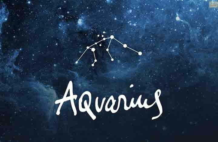 aquarius-birthda…y-20-february-18