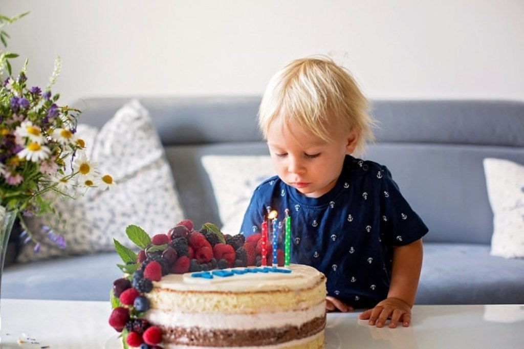 birthday-wishes-for-toddler
