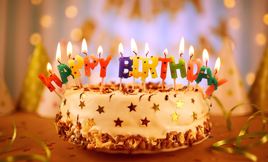 birthday-wishes-for-all