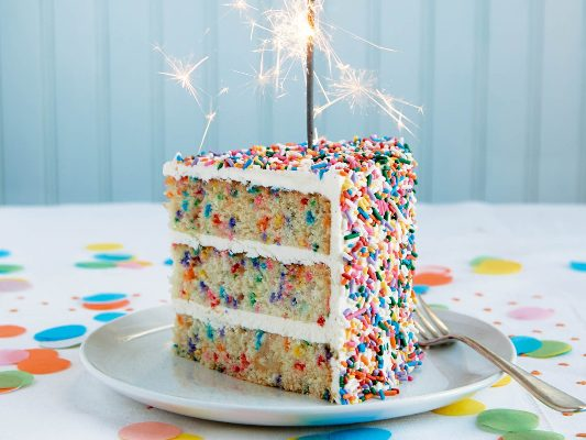 how-to-wish-happ…hday-with-a-cake